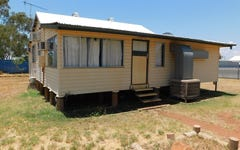 101 Sheaffe Street, Cloncurry QLD
