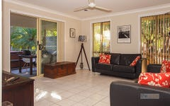3/10-12 Tropic Lodge Place, Korora NSW