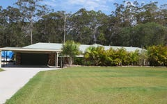 7 Kookaburra Ct, Woombah NSW