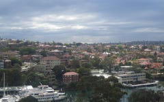602/54 HIGH ST, North Sydney NSW
