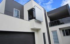 2/19 Glen Avenue, East Geelong VIC