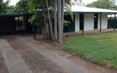 61 Union Terrace, Wulagi NT