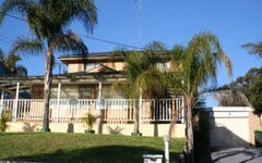 85 Renton Avenue, Moorebank NSW