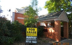1/38 Bates Street, Homebush NSW