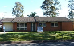 33 Holford Crescent, Thornton NSW