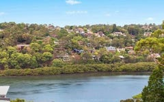 6 Tea Tree Place, Lugarno NSW
