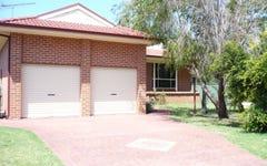 42 Shoalhaven Heads Road, Shoalhaven Heads NSW