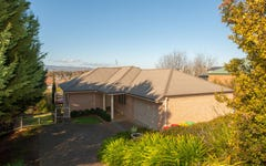 26 Grandview Terrace, East Albury NSW