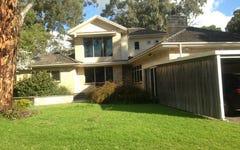 10 Rosedale Avenue, Wattle Park SA