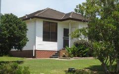 48 Cobby Street, Shortland NSW