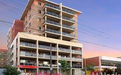 15/30-34 Raymond Street, Bankstown NSW