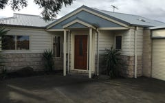 Unit 2/10 Warwick Place, Tullamarine VIC