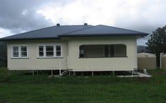 1088 PINCHIN Rd, The Channon NSW