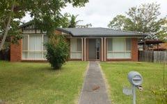 7 Smith Rd, Elermore Vale NSW