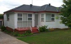 361 Argyle Street, Picton NSW