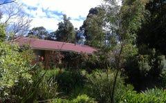 4278 Governor Broome Road, Nannup WA