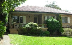 3 Eastcote Road, North Epping NSW