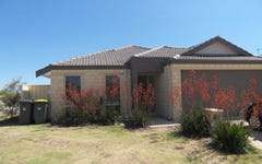 25 Scamills Road, Pearsall WA