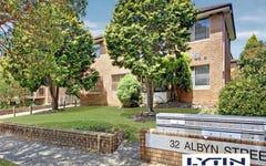 12/32 Albyn St, Bexley NSW