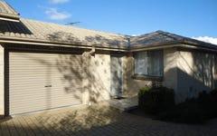 6/128 Dunmore Street, Wentworthville NSW