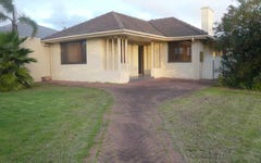 52 Mayfield Avenue, Hectorville SA