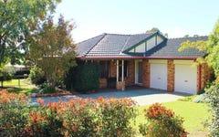 2 Willowbend Way, Dubbo NSW