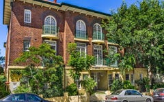 9/103 Kirribilli Avenue, Kirribilli NSW