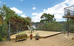 31 Dixon Ave, Frenchs Forest NSW
