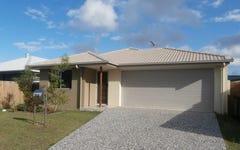 74 Central Green Drive, Narangba QLD