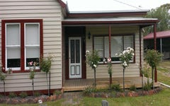 Address available on request, Willung South VIC