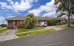 4/14 Hampton Rd, Essendon West VIC