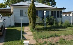 73 RUGBY STREET, Mitchell QLD