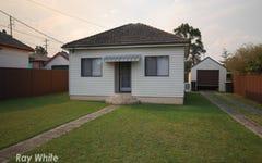 23 Morris Street, Merrylands NSW