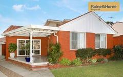 31 Moorefield Avenue, Kogarah NSW