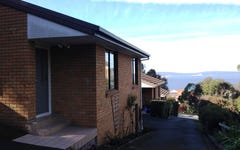 3/23 Channel Highway, Taroona TAS