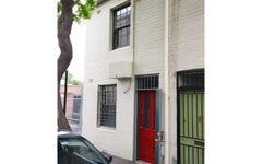 9 Little Mount Street, Pyrmont NSW