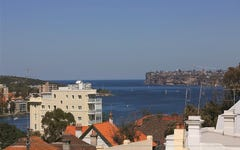8/100 Sydney Road, Manly NSW