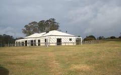 33 Albrecht Road, Corella QLD