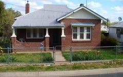 21 Bartlett Avenue, Cowra NSW