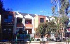 57-61 Penelope Lucas Lane, Rosehill NSW
