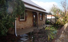 1067 Greenhill Road, Summertown SA