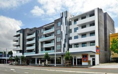 Block B, 47/1-9 Monash Road, Gladesville NSW