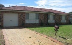 102 Sheraton Rd, Dubbo NSW