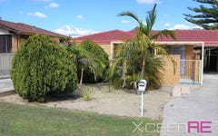 4B Synnot View, Marangaroo WA