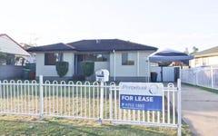 21 Clingan Avenue, Lurnea NSW