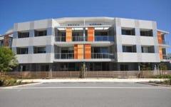 10/40 South Beach Promenade, South Fremantle WA
