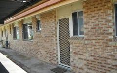 2/12 Marlyn Avenue, East Lismore NSW