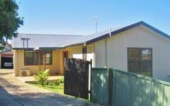 6 Verli Place, Waratah West NSW