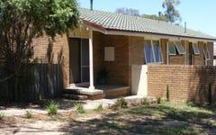 6 Algona Road, Lavington NSW