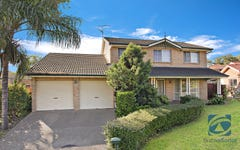 106 Summerfield Avenue, Quakers Hill NSW